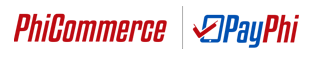 payphi_logo