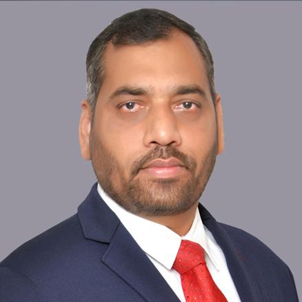 Rajesh L
