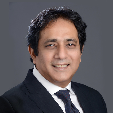 Tushar Shankar